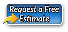 Request A Free Estimate For Seamless Gutters Installation and Repair